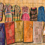 Market in Jaisalmer. Rajasthan, India. — Stock Photo #22602097