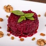Beet salad — Stock Photo #29467675