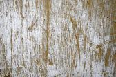 Background wooden grunge texture — Stock Photo