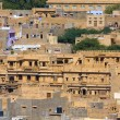 Jaisalmer, Rajasthan, India — Photo #30497505