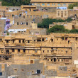 Stockfoto: Jaisalmer, Rajasthan, India