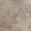 Full frame background of suede like fabric — Stock Photo #47433417