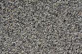 Fond de sol en pierre grise petit granit — Photo