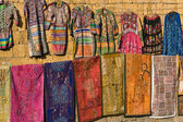 Mercato a jaisalmer. rajasthan, india. — Foto Stock