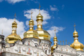 Kiev Pechersk Lavra in Ukraine — Photo
