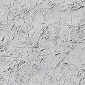 Vintage and grungy  background of natural cement or stone old texture as a retro pattern layout — Stock Photo