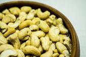 Cashew — Stock Photo
