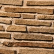 Brick background — Stock Photo #13404644
