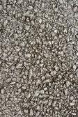Bedrock stone texture — Stock Photo