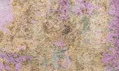 Grungy concrete old wall — Zdjęcie stockowe