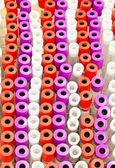 Medical test-tube — Zdjęcie stockowe