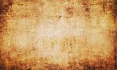 Grunge 纹理背景 — 图库照片