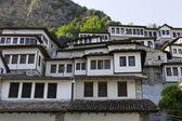 Berat, Albania, 2 — Stock Photo