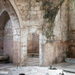 ������, ������: Old Hammam
