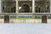 Golestan Palace, Tehran, Iran — Stock Photo