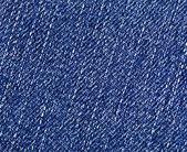 Jeans texture — Stockfoto