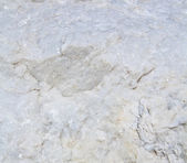 Marmor textur marmor bakgrund — Stockfoto