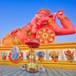 Hindu God Ganesh — Stock Photo #35946161