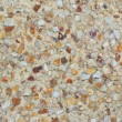 Polished stone — Foto de Stock