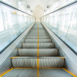 Escalator — Stock Photo #37299213