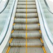 Escalator — Stock Photo #37299247