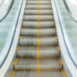 Escalator — Stock Photo #37299259