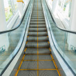Escalator — Stock Photo #37299283