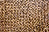 Bamboo wallpaper — Stock Photo