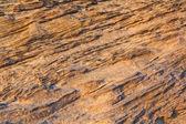 Tekstura skały — Zdjęcie stockowe