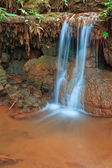 Vodopád — Stock fotografie