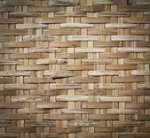 木材纹理 — 图库照片