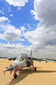 Cerebration of 100 year of Royal Thai air force (RTAF) — Foto Stock