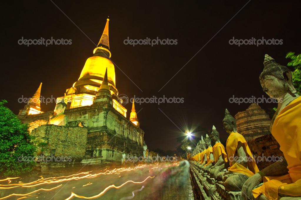 Visakha Bucha Cambodia Visakha Bucha Day Buddhist