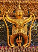 Pagoda — Stockfoto
