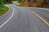 Road — Zdjęcie stockowe