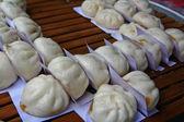 Dumpling — Stock Photo