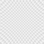 Abstract Pattern Design — Stock Photo