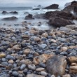The rocky coasts of northern Spain — Stock Photo #23345584