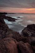 Lanzarote  — Stockfoto