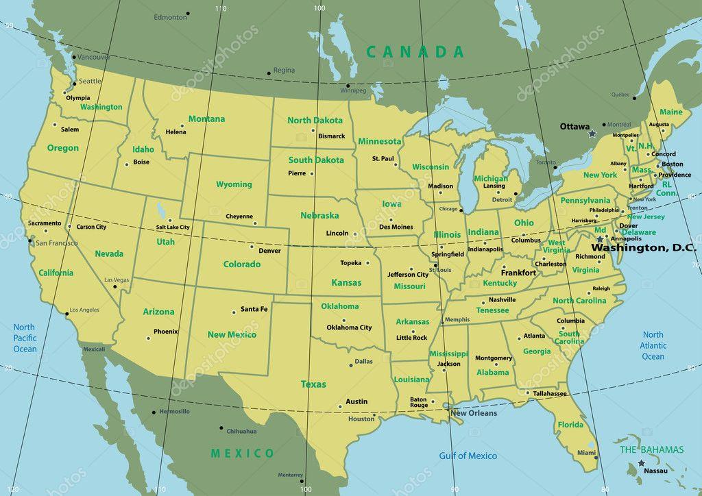 Google Map Ostlichen Us Herunterladen - rosquirapa.gq on