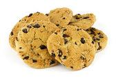 Cookies — Stock Photo