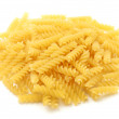 Fusilli - Stock Photo