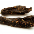 South Africbiltong — Stock Photo #27948177