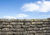 土嚢死フランダース ベルギーの第 1 次世界大戦塹壕 — ストック写真