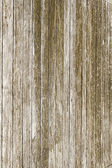 Vintage natural wood texture background pattern — Stock Photo