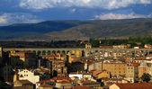 Segovia — ストック写真