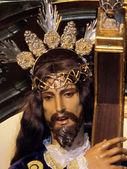 Jesucristo — Stock Photo