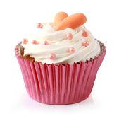 Cupcake — Stok fotoğraf