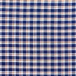 Tartan, plaid pattern — Stock Photo
