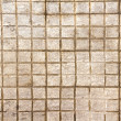 Concrete Squares wall — Stock Photo #33643837